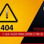 O que fazer para evitar o fim de um podcast | Mundo Podcast