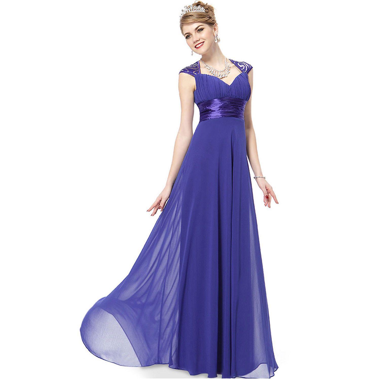 Famoso Vestidos De Dama De Sears Colección de Imágenes - Ideas de ...