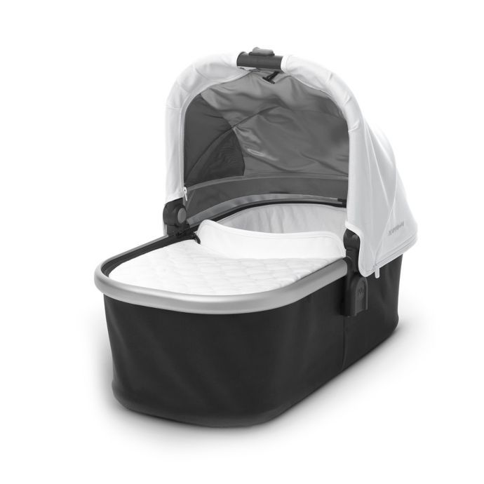 View a larger version of this product image | Bassinet ...