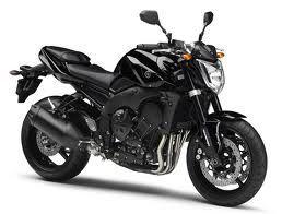 Yamaha Fz 250 Yamaha Fz Yamaha Bikes Yamaha
