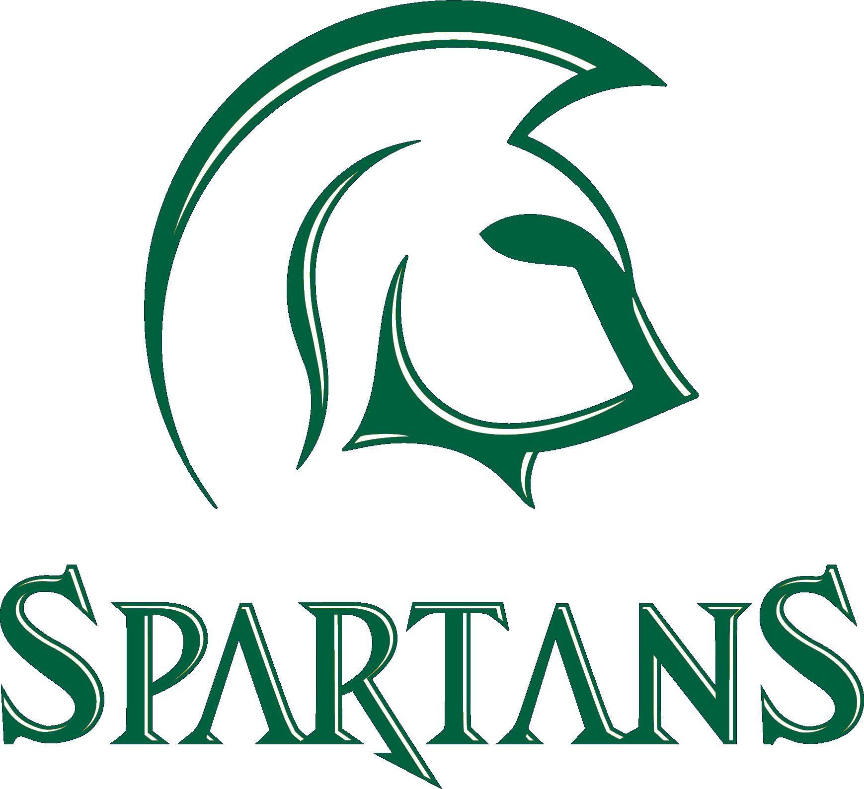 2nd best spartan logo just because pinterest logos and sports rh pinterest nz msu logistics msu logo stickers