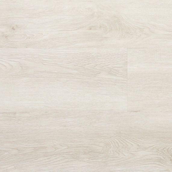 Bleached Oak Wood Effect Vinyl Flooring Vinyl Flooring Bathroom Wall Coverings Flooring