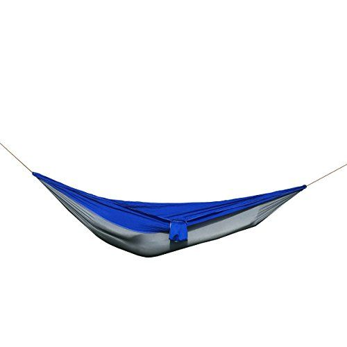 the rated ultralight backpacking hammock  u2013 portable camping hammock bundled with tree straps  u0026 carabiners  u2013 best nylon hammock with 5 year money back     backpacking hammock the  1 rated ultralight backpacking hammock      rh   pinterest