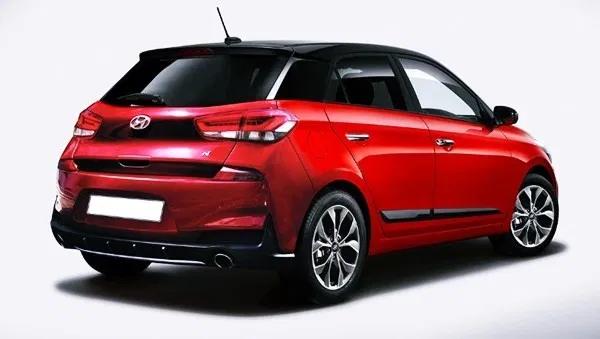 Hyundai I20 2021 Model Specs Release Date Hyundai Cars Usa In 2020 Hyundai Cars Cars Usa Hyundai