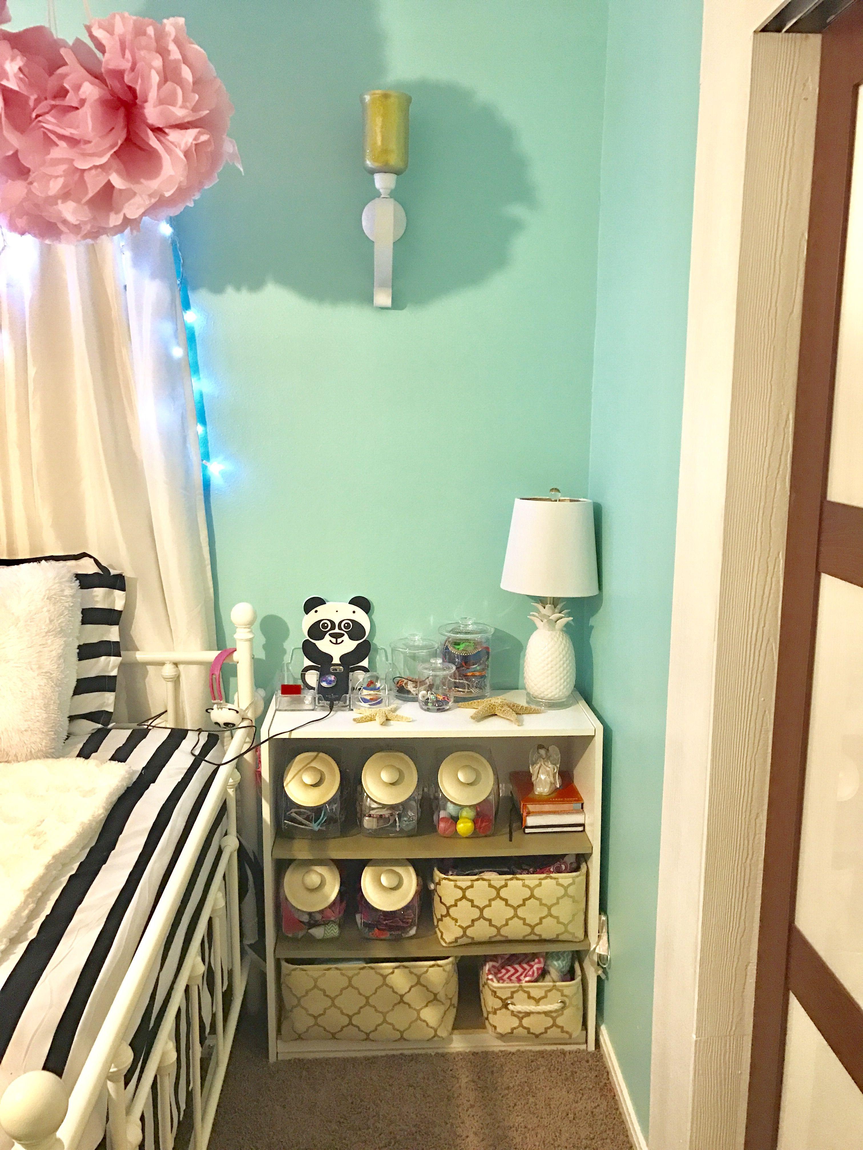 bedroom marvelous appealing designs on pinterest room teen set tween decorating teenage bedrooms best for decor decoration ideas