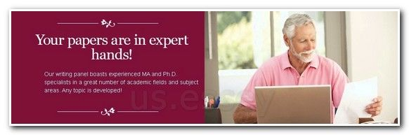 Common Application Essay Prompts: Tips, Samples