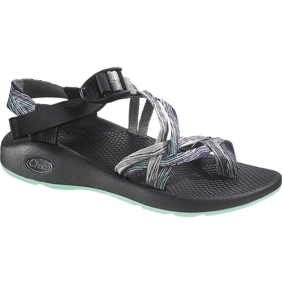 d7d8c7ff0c27 ZX 2® Yampa Wide Sandal Women s - J104018W - Chaco Sandals (Size 7 - Wide