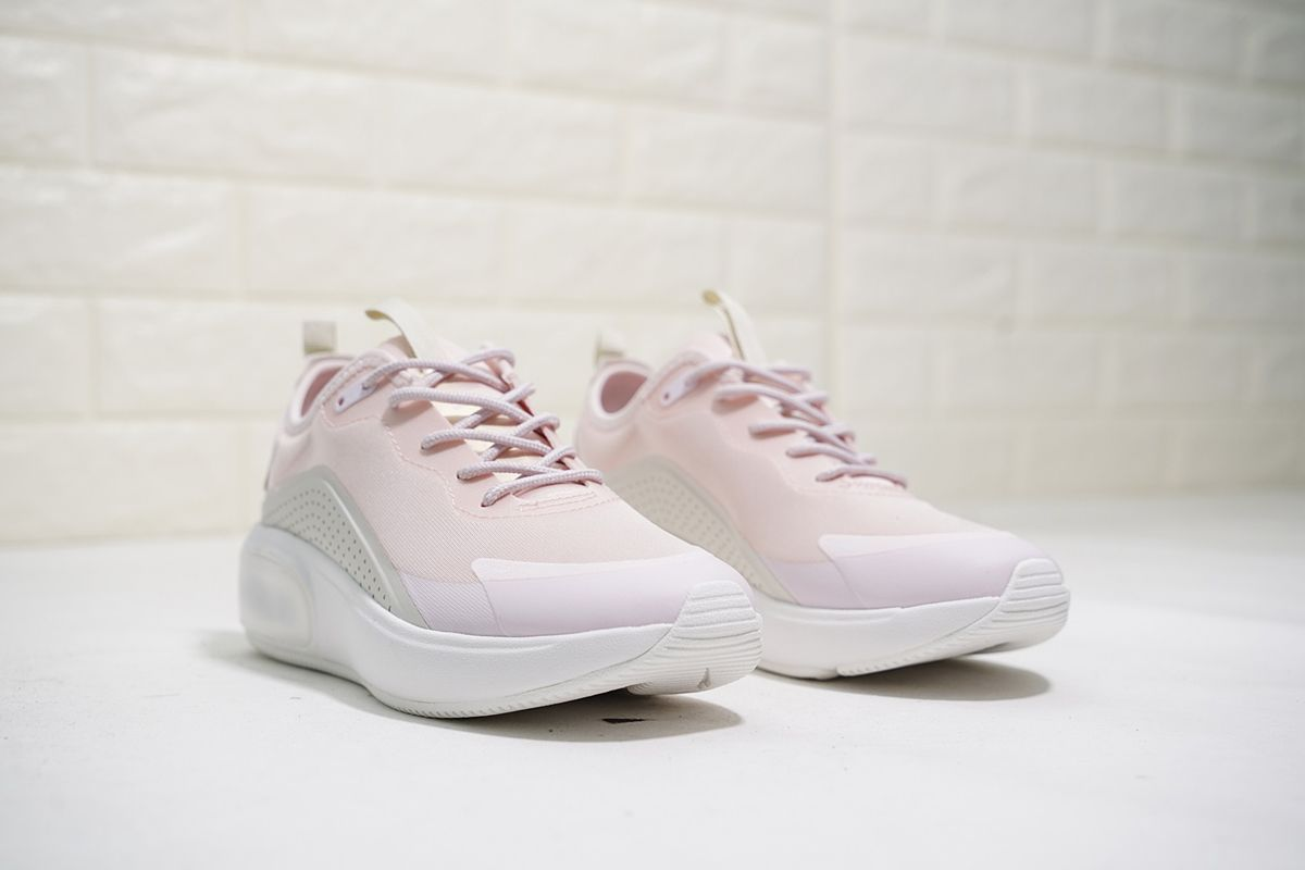 De Nike WMNS Air Max Dia GreyOff White maakt deze week zijn