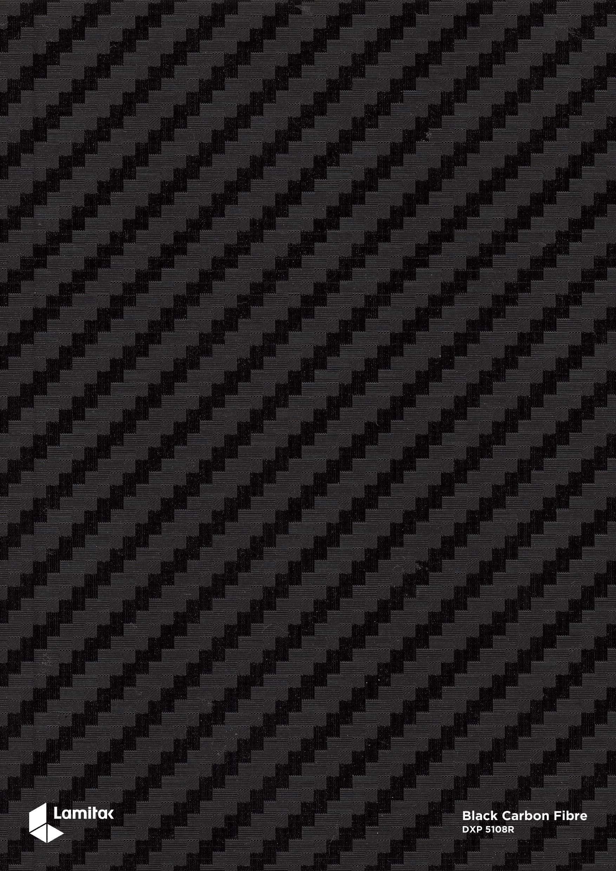 Black Carbon Fibre Dxp 5108r Carbon Fiber Wallpaper Carbon Fiber Carbon