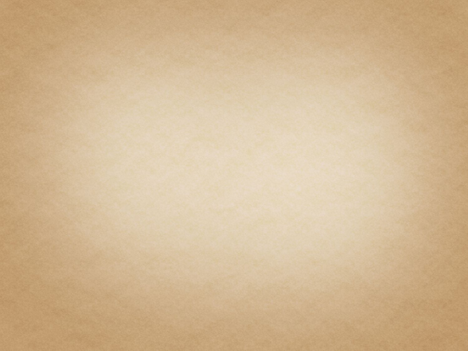 Search Results For Light Brown Paper Wallpaper Adorable Wallpapers