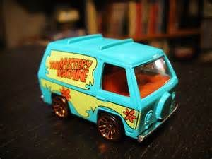 most expensive hot wheels - Bing images | Hot Wheels | Pinterest ...