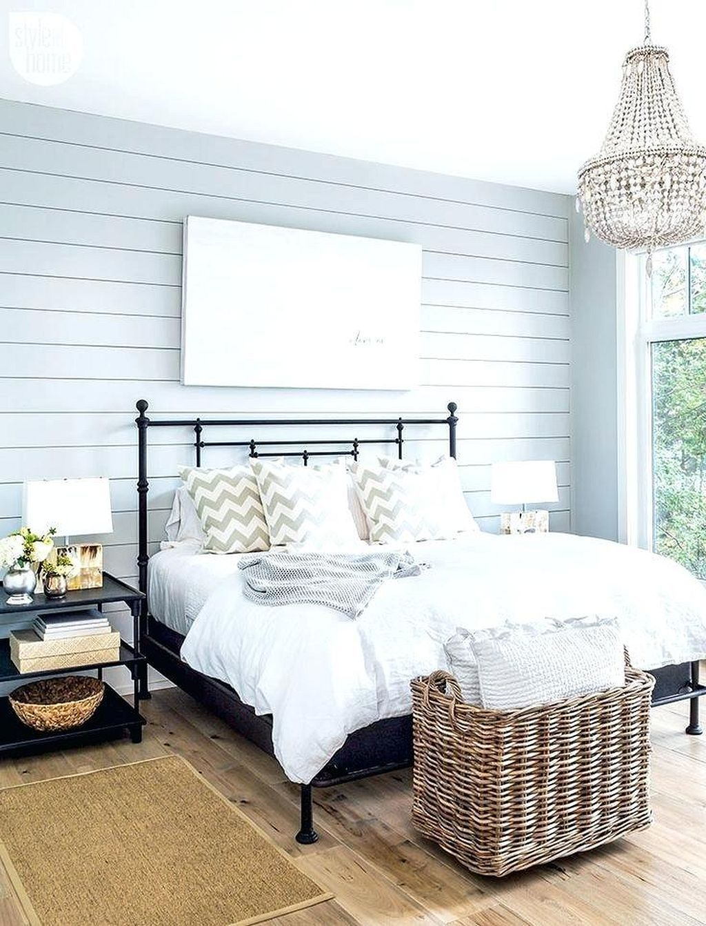 cool 10 incredible white and blue master bedroom interior design httpsdecoratioon blue master bedroom design d35 blue