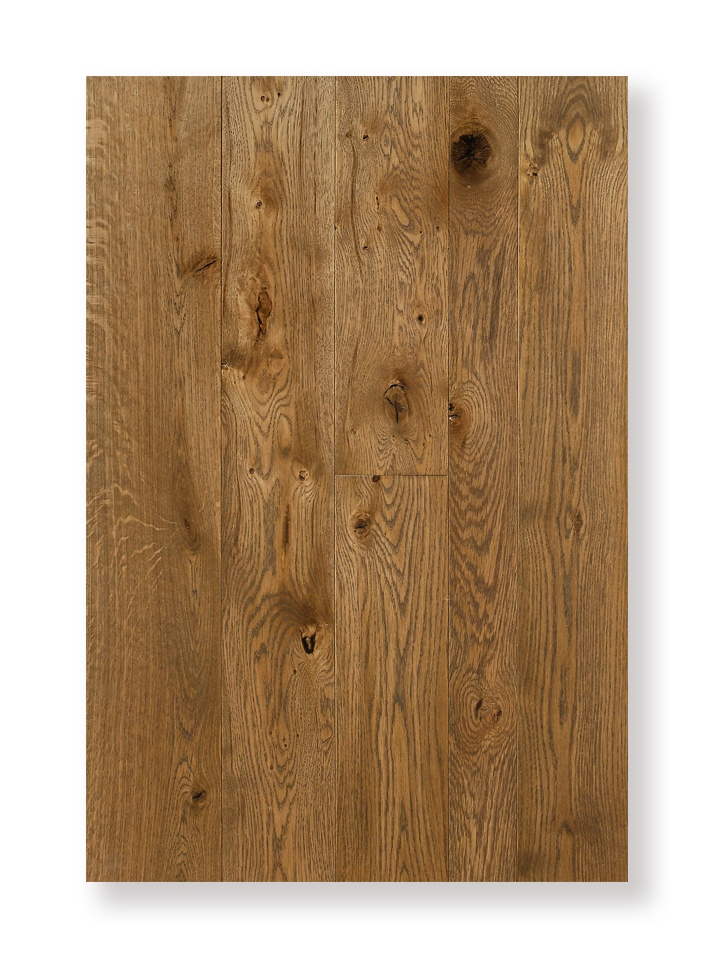 Solid Prefinished Hardwood Flooring Sku Ml07mwpsr Price For Sample Free Construction T G Species White Oak Grade Rustic Surface Distressed