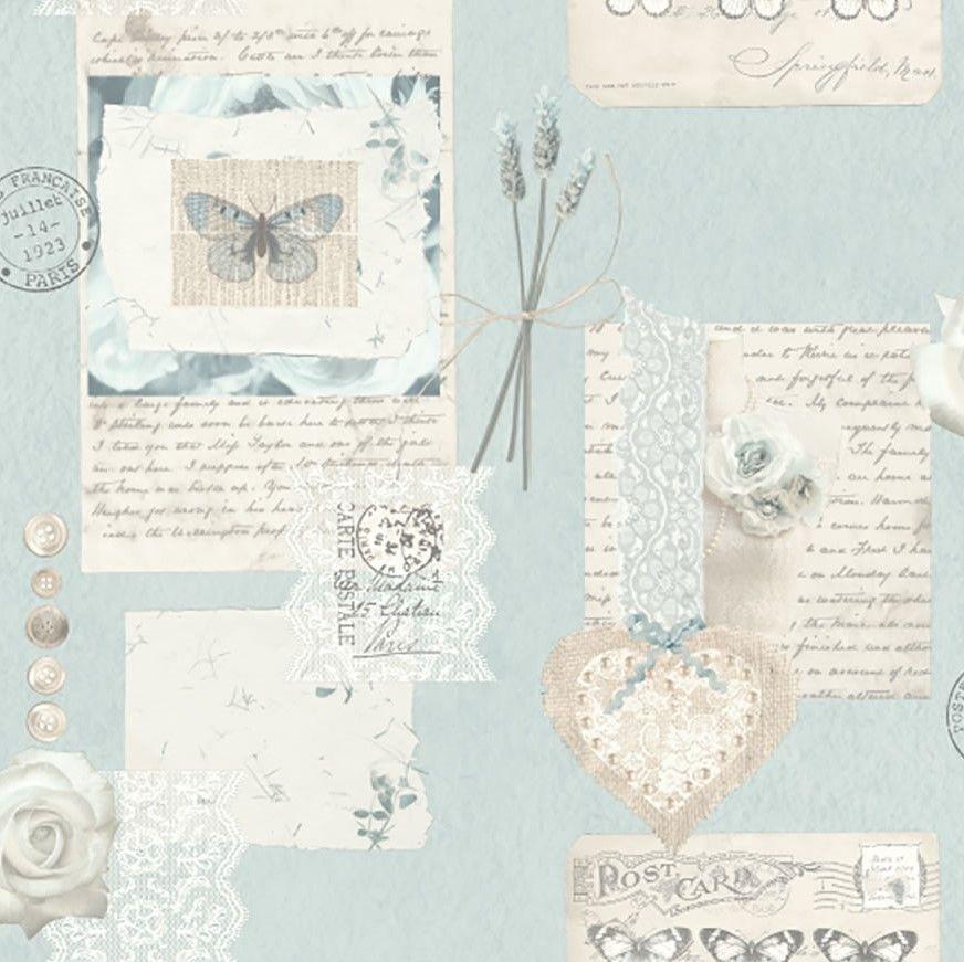 Arthouse Opera Lavender Days Wallpaper , Arthouse 665902