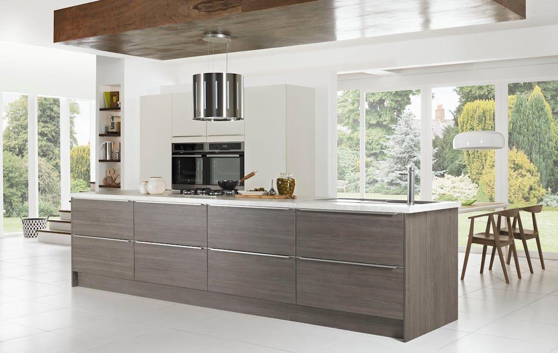 Best Hehku Cucina Range Classic Style Kitchen By Hehku Classic 400 x 300