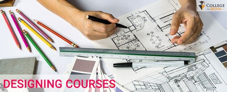 Design Courses After 12th Popular Design Courses Are Fashion Design Textiles Leathe Interior Design Courses Interior Design Institute Interior Design Degree