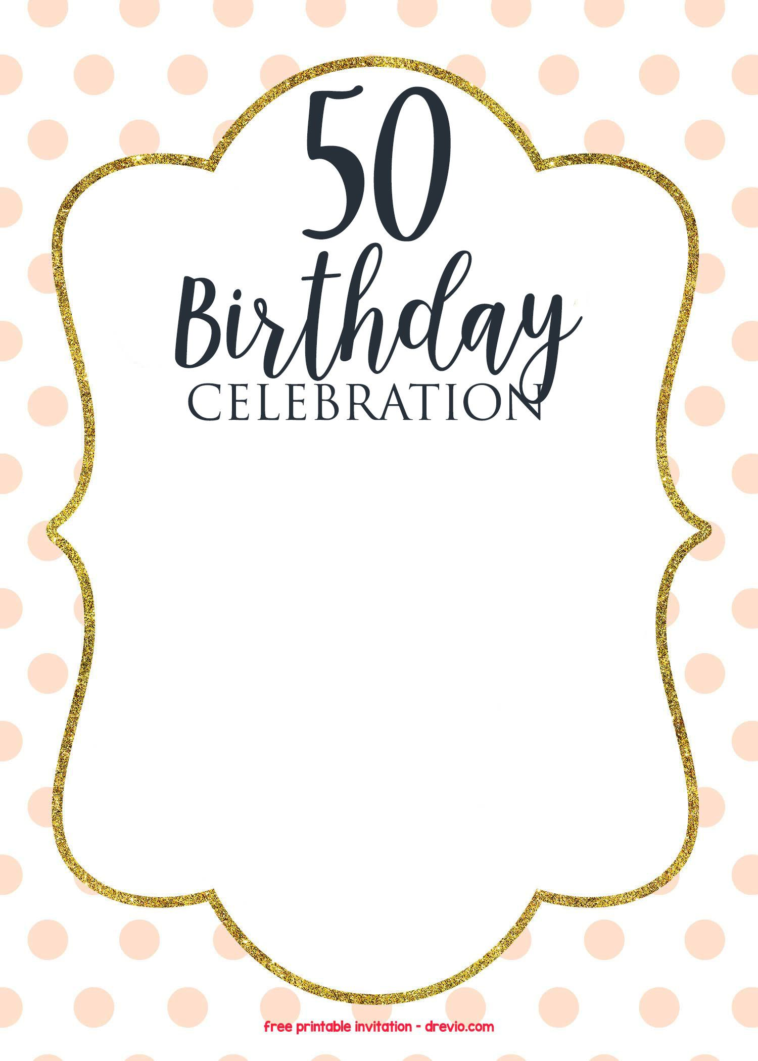 4th Birthday Invitations Online  Free printable birthday