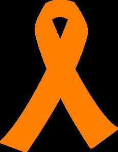 Orange Ribbon Orange Cancer Ribbon Leukemia Ribbon Leukemia Quotes