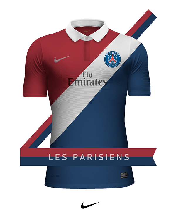 Showcase And Discover Creative Work On The World S Leading Online Platform For Creative Industries Sports Jersey Design Sport Shirt Design Jersey Design