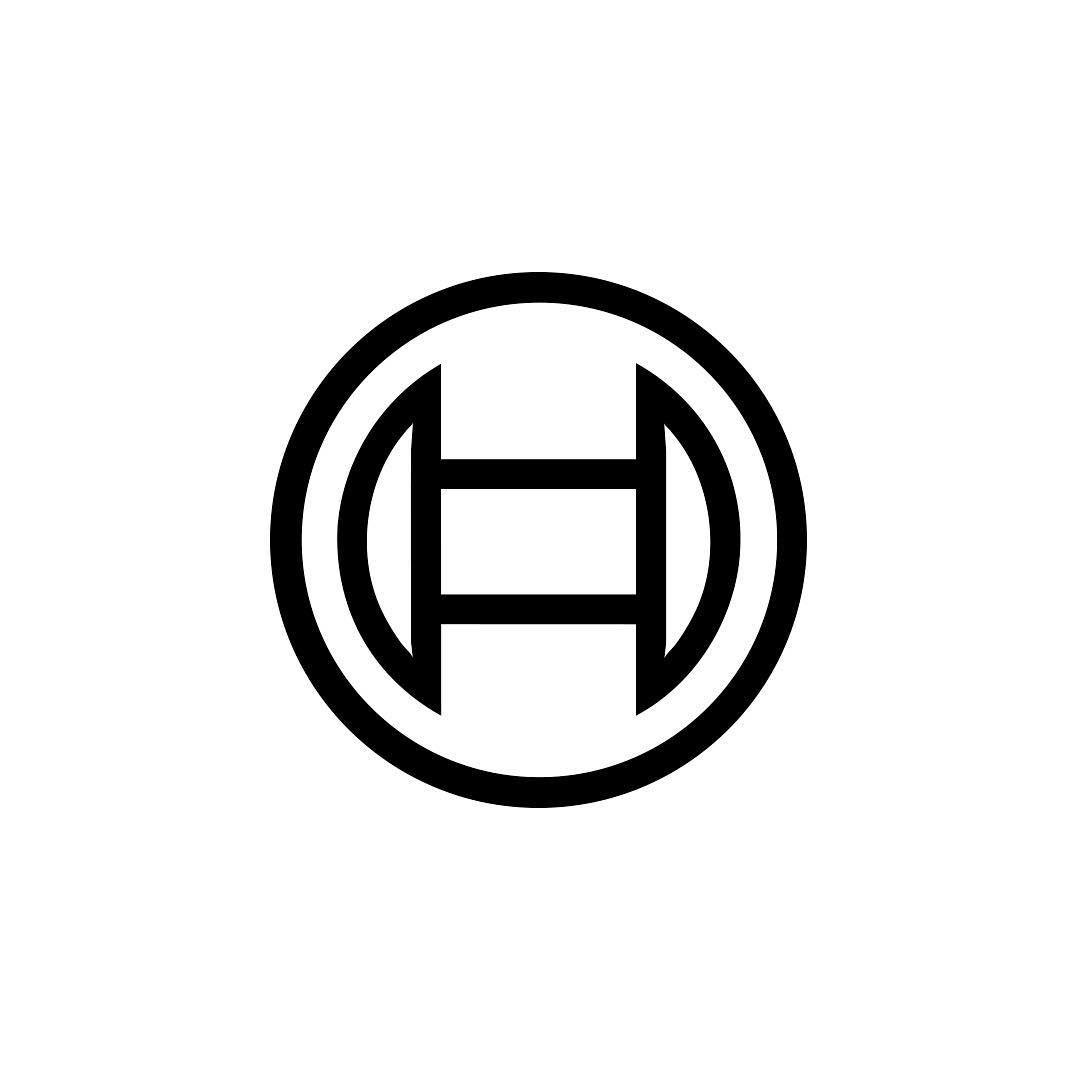 Bosch By Gittlob Honold 1918 Modified In 2004 By Erik Spiekermann Brand Branding Brandidentity Contemporary Design Designhistory Graphic Graphicd