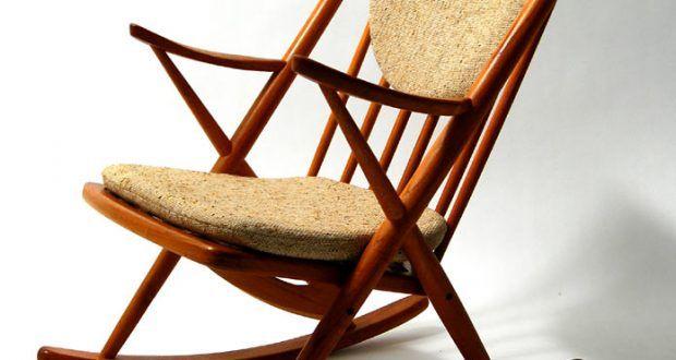 صور كرسي هزاز مودرن بموديلات حديثة وفخمة ميكساتك Chair Dining Chairs Furniture