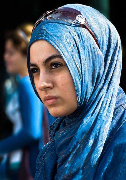 Turky girls photos teen
