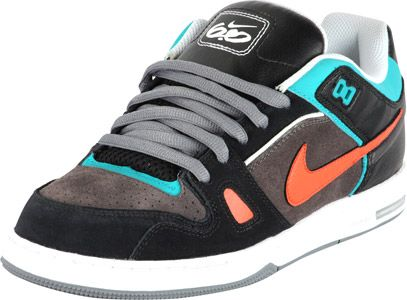 Cereza Empleador mudo  Nike Zoom Oncore 2 6.0 shoes mid.fog/crim.black/white | Nike zoom, Shoes,  Sneakers