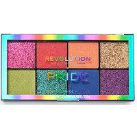 Revolution x Pride Spirit of Pride Palette | Ulta Beauty
