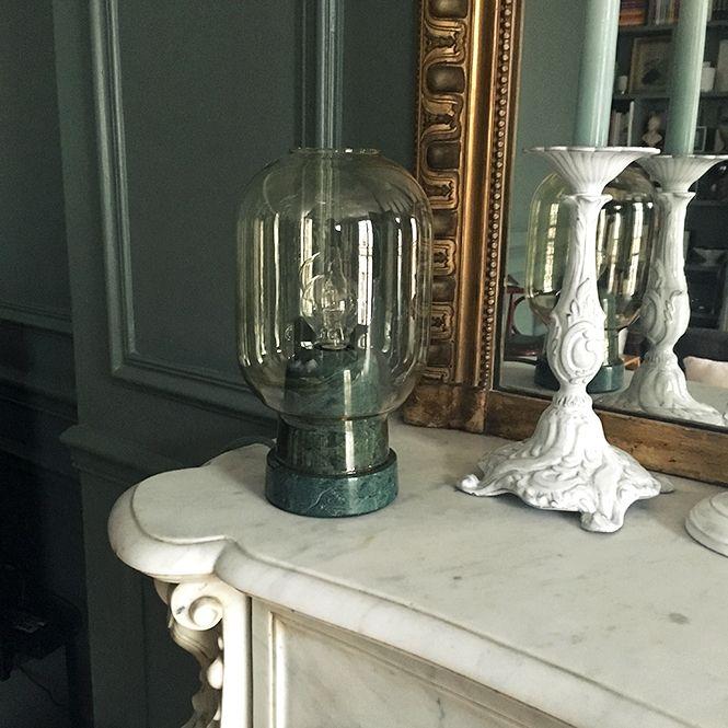 La conciergerie Domus (ou la paix des couples Copenhagen and - led deckenlampen k amp uuml che