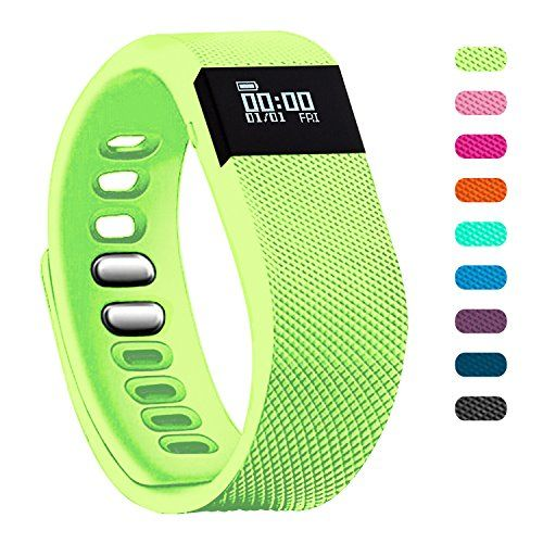 Pin by Pam Olson on Wish List Fitness tracker, Calorie