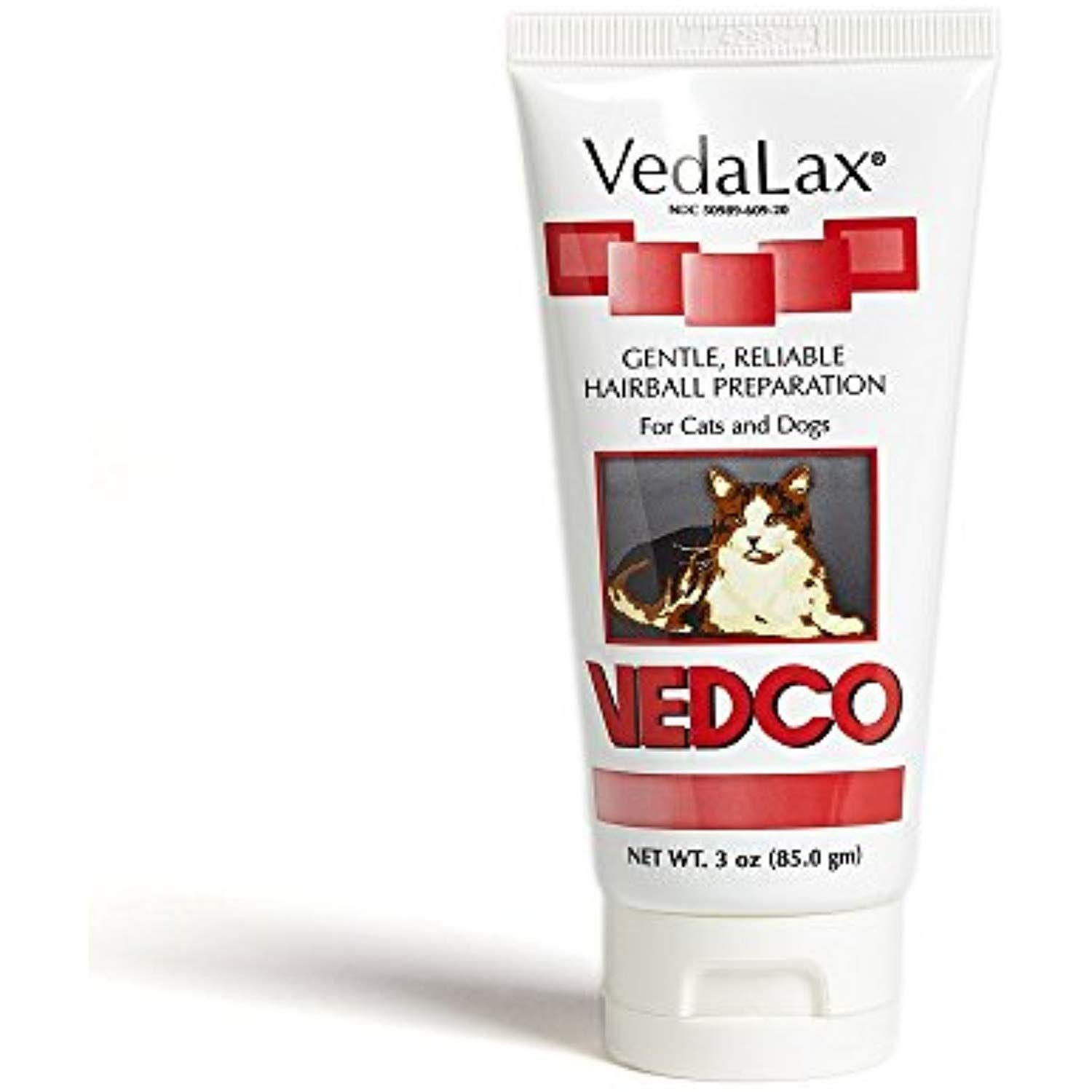 Vedalax Hairball Preparation For Cats And Dogs 3 Oz Regular Malt Flavor Click Image For More Details This Is An Affili Hairball Dog Cat Cats Illustration