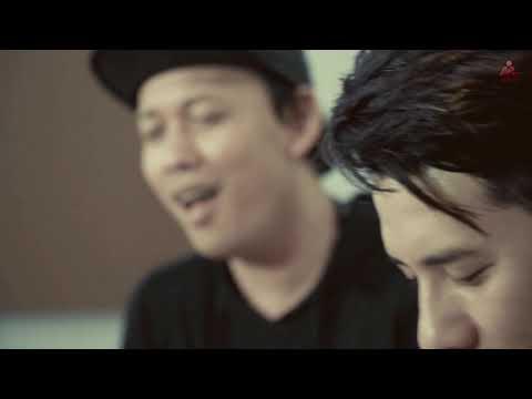 Salah Apa Aku 「Lirik Lagu」 - Chevra Ft. Dyrga & Ave | Lirik lagu, Lagu, Lirik