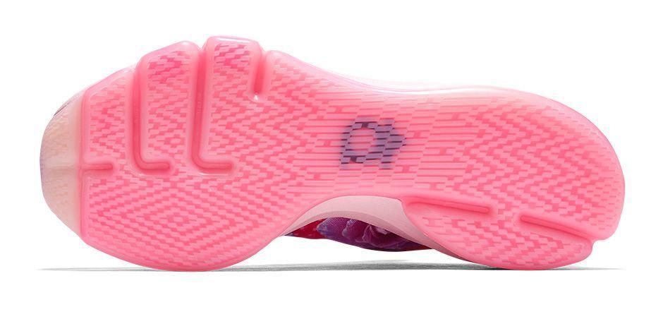 1678eb3aa5fe Nike KD 8
