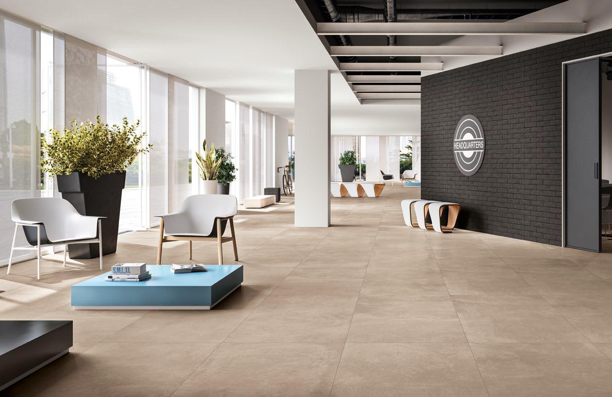 Ragno #Boom #Mosaico Sabbia Spaccatella 30x30 cm R54R   #Gres   su ...
