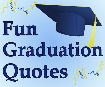 Graduation Card Message Ideas Just Stuff Graduation Graduation