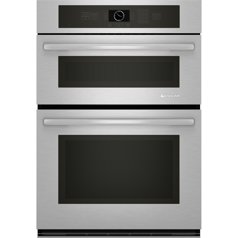 30 inch wall oven microwave combo bestmicrowave