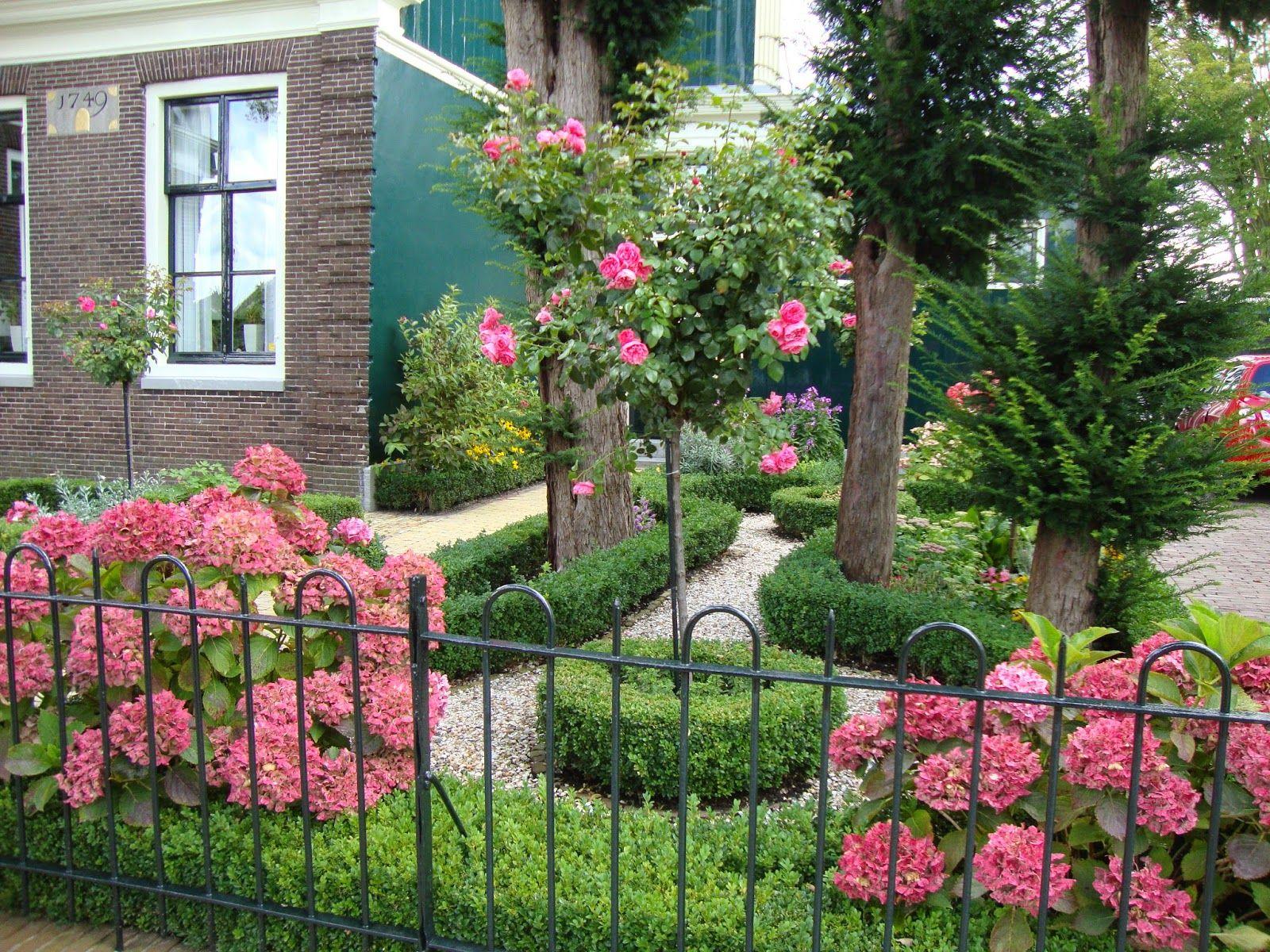 Excellent piccoli giardini olandesi with piccoli giardini - Piccoli giardini rocciosi ...
