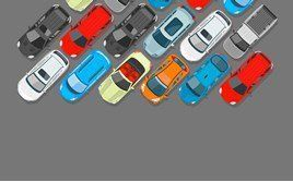 Organisations wanting to rent a car or van face more choices than ever but sele