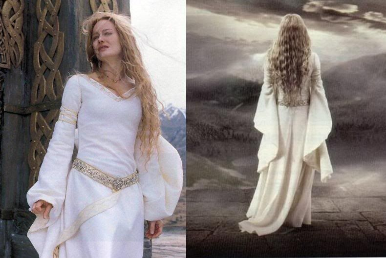 Lord Of The Rings Costume Google Search Norway