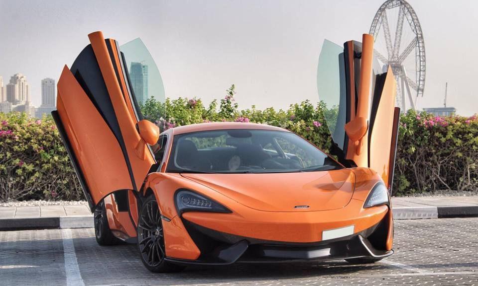 Golden limosine has luxurious & cool cars for rent enjoy