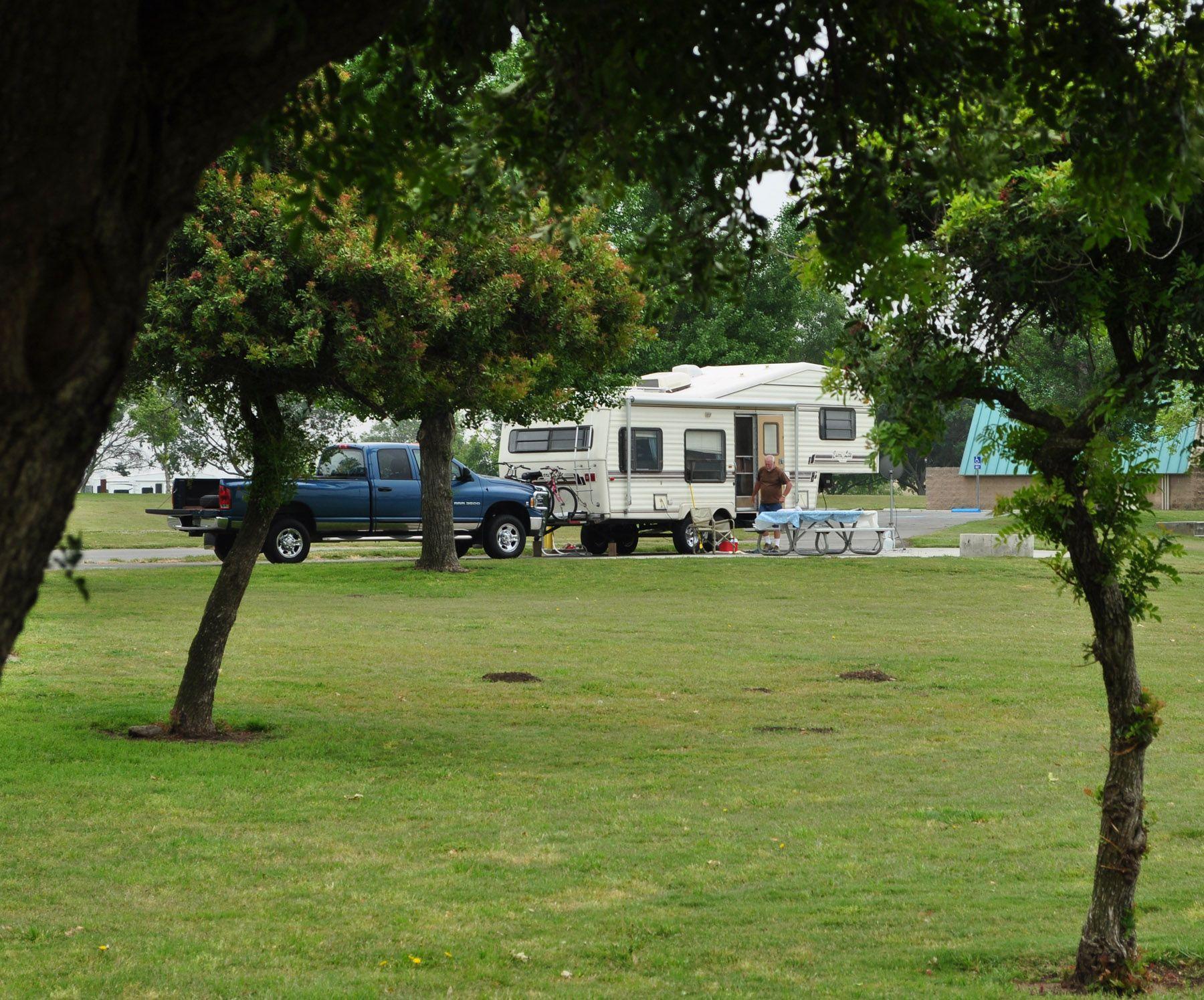 full hookup camping southern california mens dating