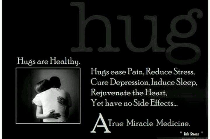 Hugs!!!!