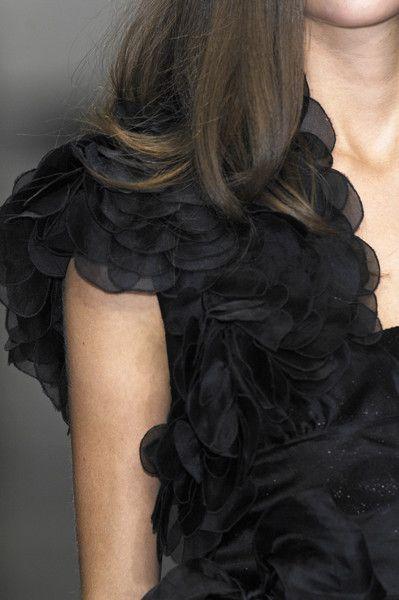 Paola Frani Spring 2007