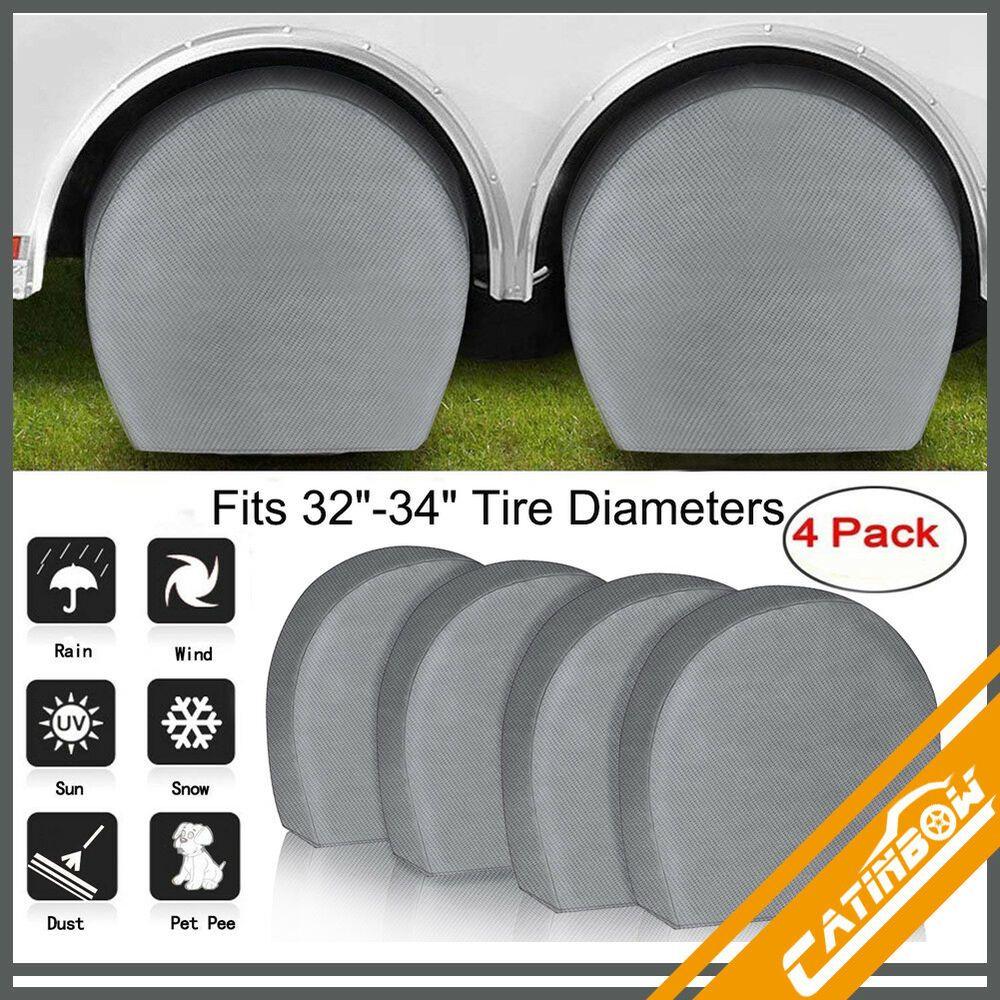 610-360.1 Dorman Autograde Front Right Hand Thread Wheel Stud