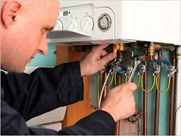 Crawley based JP Services specialize of Heating services offers Boiler Installation, Repairs, Servicing, Central Heating, Breakdowns and much more at affordable prices.