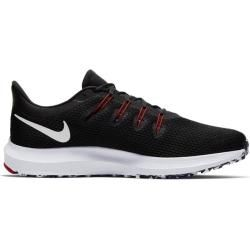 Photo of Nike men's running shoes Quest 2, size 48 ½ in black / white-Anthracite-University R, size 48 ½ in bla