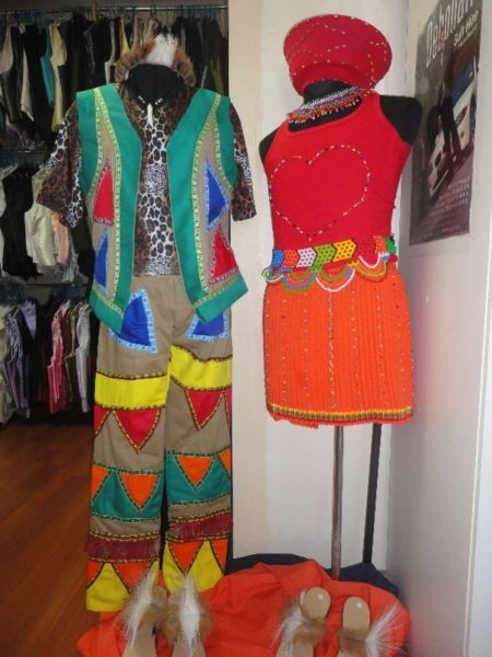Traditional Zulu Wedding Outfits For Hire And Sale Men And | Zee | Pinterest | Zulu and Traditional