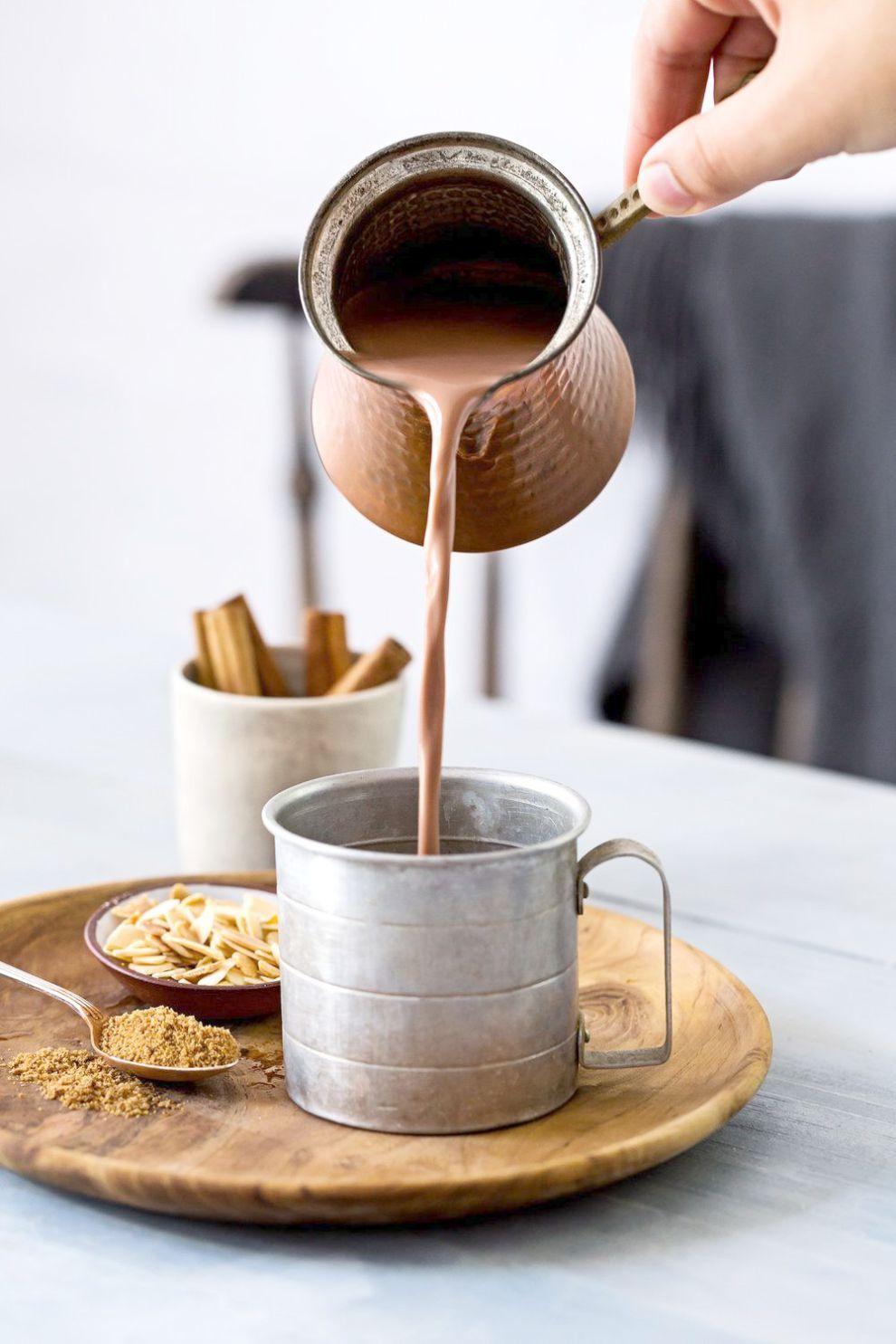 Coffee Bean Menu All Day Breakfast Of Coffee Bean Promo Code Refer A Friend Above Coffee Near Me Sava Diy Food Recipes Yummy Food Dessert Alcohol Drink Recipes