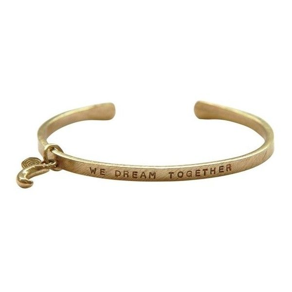 JEWELLERY - Bracelets A Beautiful Story VtiVt