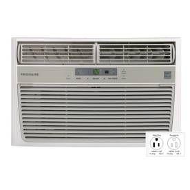 Frigidaire 8000 Btu Window Room Air Conditioner Energy Star For